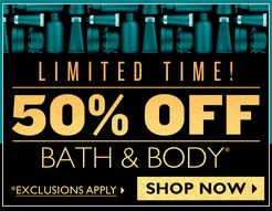 bath and body deal