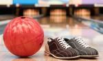 bowling groupon