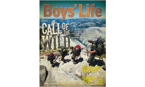 boys life magazine2