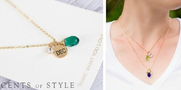 cents of style necklaces 2