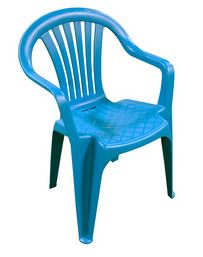 patio chair