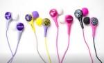 earrbuds