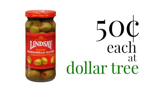 lindsay coupon