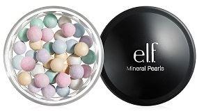 mineral pearls