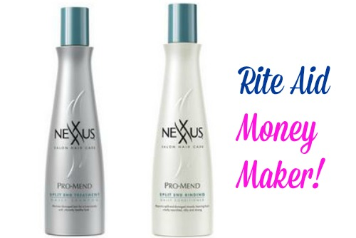 moneymaker shampoo
