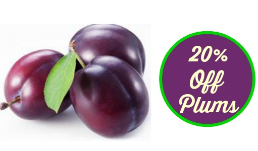 plum deal