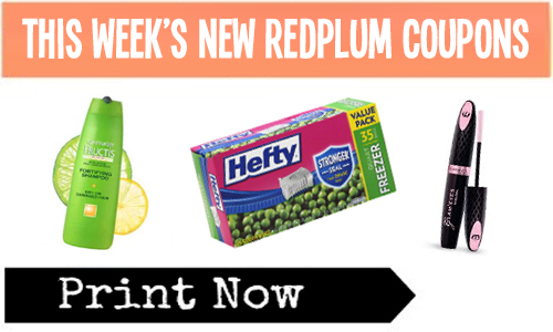 redplum coupons 8-10