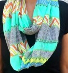scarf pic 1