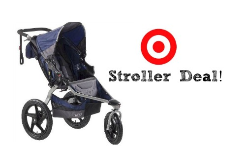 Nov 22,  · Orlando Stroller Rentals is an approved Disney Stroller Provider. Our strollers were built to easily maneuver crowds and narrow attraction queue lines with ease! Whether you're park hopping or shopping at the outlet malls, you'll always have a safe, comfortable and clean place for tired children to take a quick nap/ Yelp reviews.