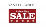 Yankee Candle Labor Day Sale: $5 Candles + More
