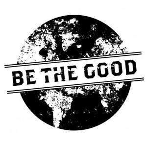 BeTheGood-logo