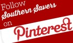 Top 10 Pinned Posts From Southern Savers