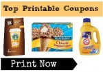 New Printable Coupons | Huggies, Oscar Mayer, Sargento & More!
