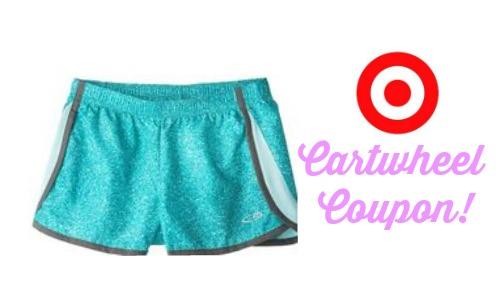 c9 shorts