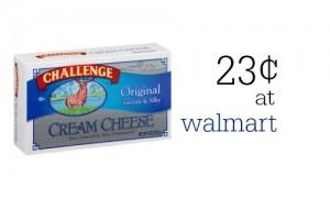challenge coupon