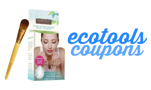 ecotools coupons