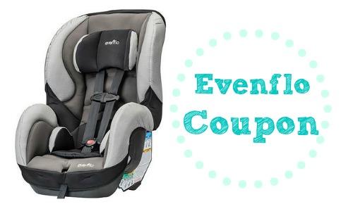 Evenflo car seat expiration date in Sydney