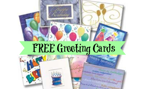 New target coupon free greeting cards southern savers free greeting cards at target m4hsunfo