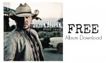 Google Play | Free Jason Aldean Album Download