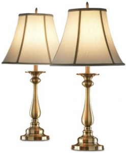 jcpenney lamps