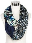 jcpenney-mixed-media-scarf