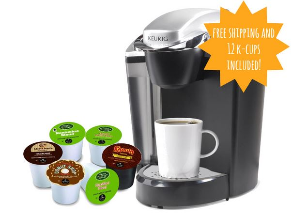kcup deal