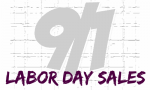Labor Day Deals 2014: Old Navy, The Body Shop & More