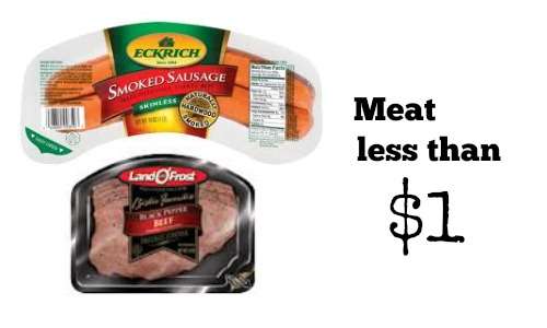 meat deal 1