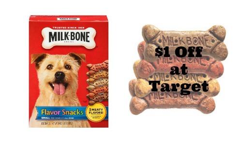 milk bone target1