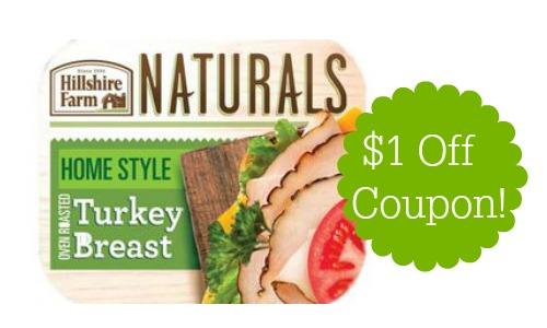 naturals coupon