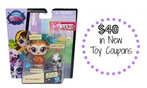 new-toy-coupons