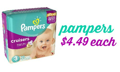 pampers-coupon-2