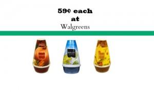renuzit walgreens