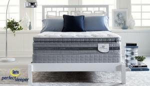 serta mattress groupon