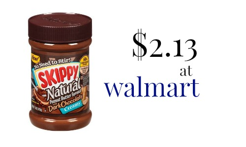 skippy coupon