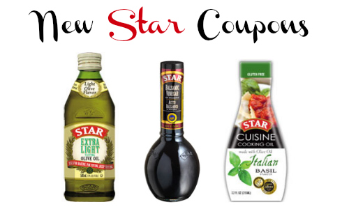 star coupons