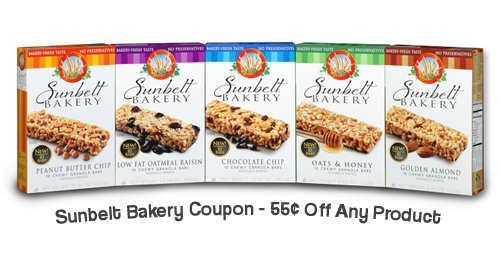 sunbelt bakery coupon1