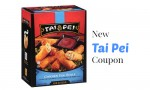New Tai Pei Appetizer Coupon: Print & Save!