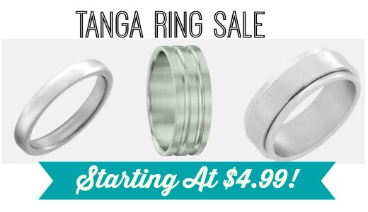 tanga ring sale