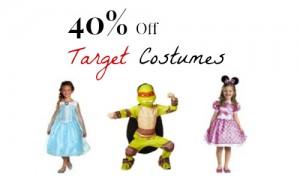 target costume cartwheel