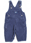 thred up boys overalls