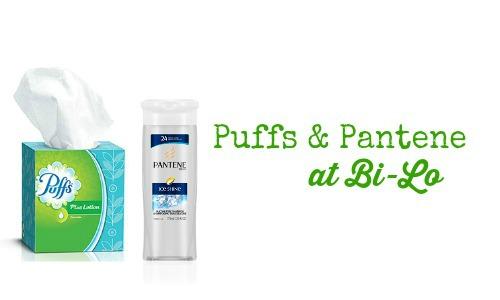 51cent-puffs-pantene