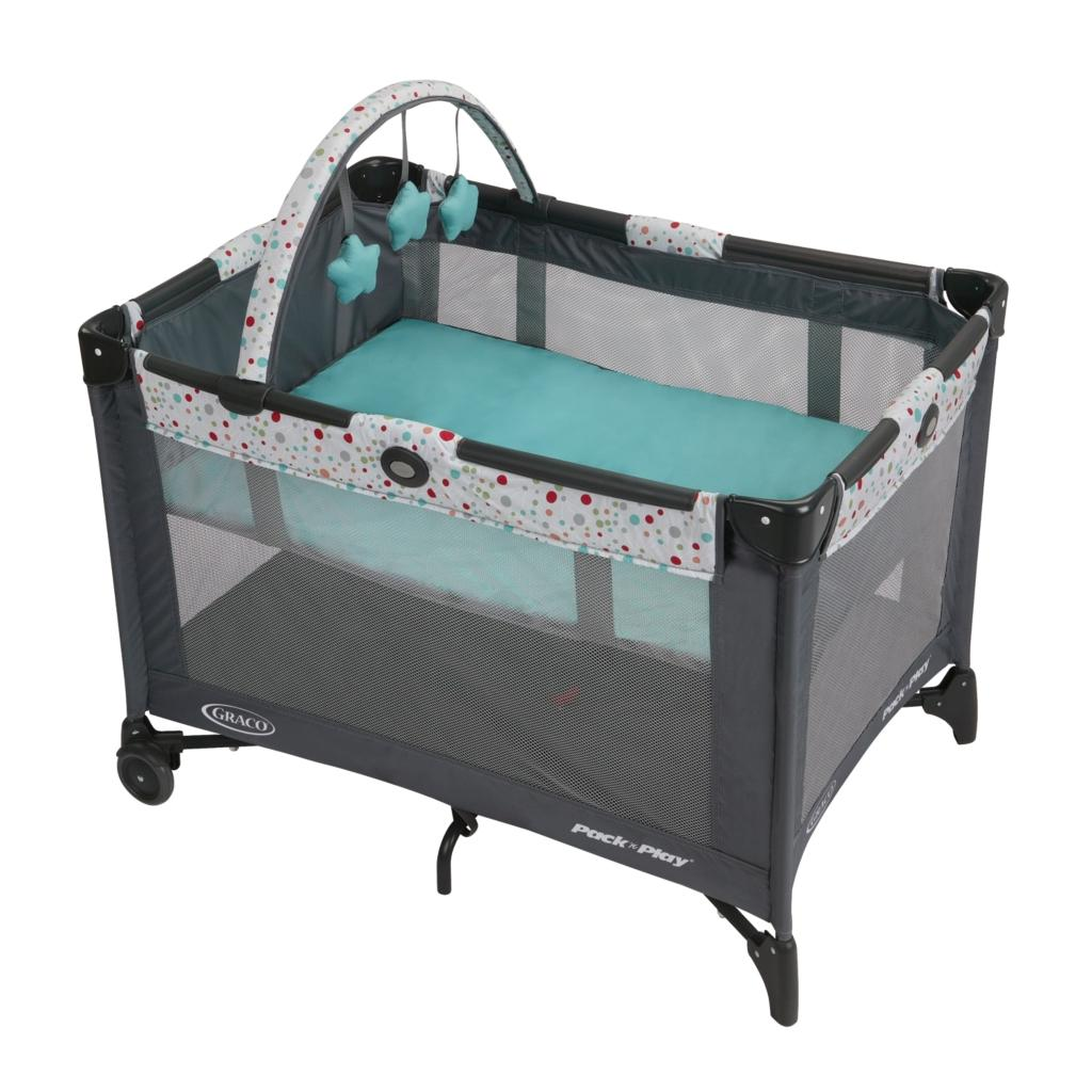 Amazon Sale Additional 20 Off Graco Baby Products