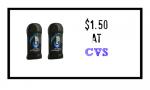 Axe Deodorant Coupon: $1.50 each at Rite Aid!