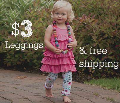 baby legs sale