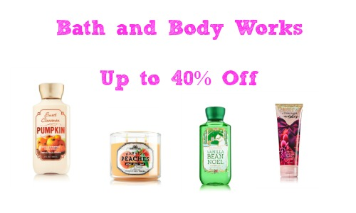 Bath and Body Works. Keep in mind that shipping is $ for orders over $; otherwise, shipping is $ for orders under $