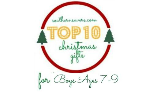 boy 7-9 gift guide