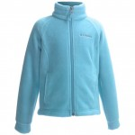 columbia-sportswear-benton-springs-jacket-fleece-for-little-girls-in-clear-blue~p~7817m_02~460.2