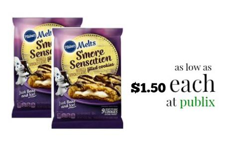 cookies deal