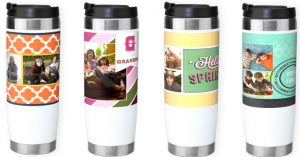 custom travel tumblers inkgarden